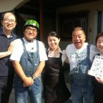(9月8日・土) テレビ東京系「出川哲朗の充電させてもらえませんか?」に当館が登場致します♪